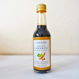 tamarnd concentrate, tamarind cordial